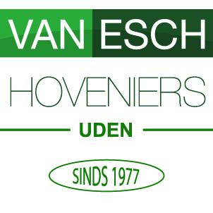 Van Esch Hoveniers